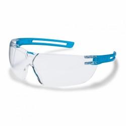 Apsauginiai akiniai UVEX X-Fit
