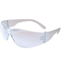 Apsauginiai akiniai M-Safe...