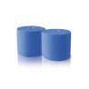 Popierinis rankšluostis mėlynas 230mm 2vnt. ERBA