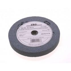 Galandimo diskas 150x16x12.7mm