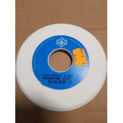 Galandimo diskas 125x6x32mm