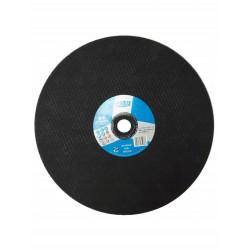 Bėgių pjovimo diskas...