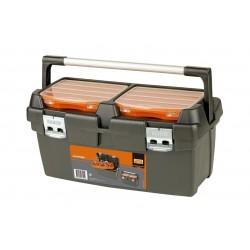 Įrankių dėžė 500x295x270mm...