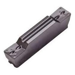 Atpjovimo plokštelė 2mm DARMET