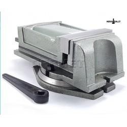 Staklinis spaustuvas 200mm...