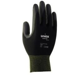 Pirštinės Uvex Unipur 6639...