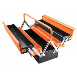 Metalinė įrankių dėžė NEO...