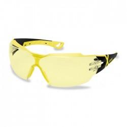Apsauginiai akiniai Uvex...