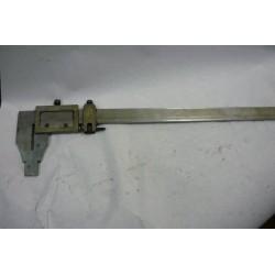 Slankmatis 630mm Rusija