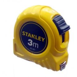 Ruletė 3m Stanley