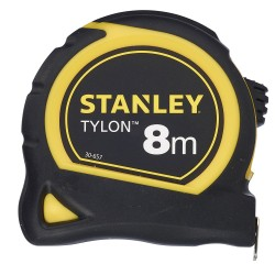 Ruletė 8m Stanley