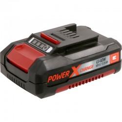 Baterija 18V 1.5ah Einhell...
