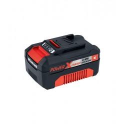 Baterija 18V 4.0Ah Einhell...