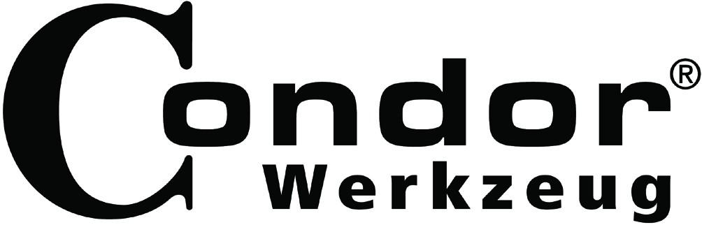 Condor Werkzeuge