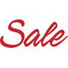 Sale-einhell