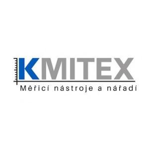 Kmitex